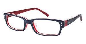 Cantera CTRL Glasses