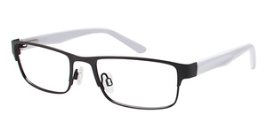 Cantera Adrenaline Glasses