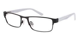 Cantera Adrenaline Eyeglasses