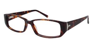 Kay Unger K158 Eyeglasses