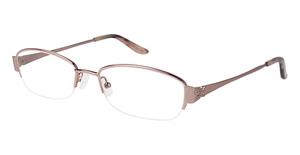 Kay Unger K157 Eyeglasses