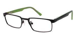 Cantera Lugnut Prescription Glasses