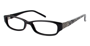 Kay Unger K122 Glasses