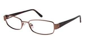 Kay Unger K142 Glasses