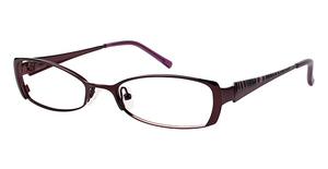 Kay Unger K506 Glasses