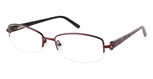 Duck Commander D122 Eyeglasses