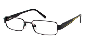 Cantera Striker Glasses
