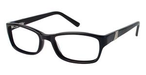 Kay Unger K170 Eyeglasses