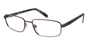 Duck Commander D118 Eyeglasses