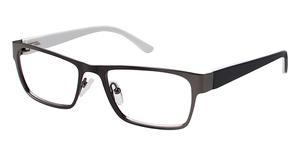 Cantera Chase Eyeglasses