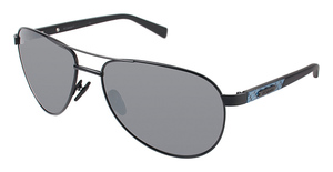 Columbia Mt Jupiter 200 Sunglasses