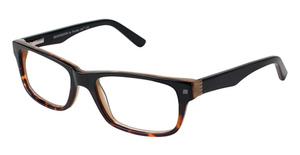 Seventy one Huntington Eyeglasses
