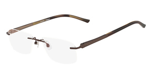 AIRLOCK PRESTIGE 200 Eyeglasses
