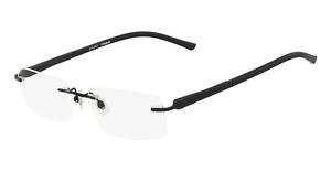 AIRLOCK PRESTIGE 201 Eyeglasses