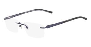 AIRLOCK PRESTIGE 204 Eyeglasses
