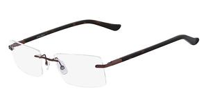AIRLOCK TRIUMPH 202 Eyeglasses