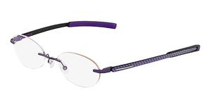 Airlock MANHATTAN/CHELSEA Eyeglasses