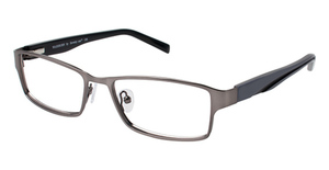 Seventy one Washburn Eyeglasses