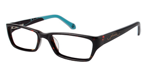 Phoebe Couture P246 Eyeglasses