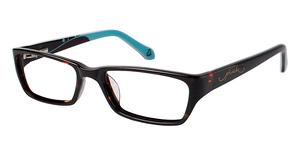 Phoebe Couture P246 Eyeglasses