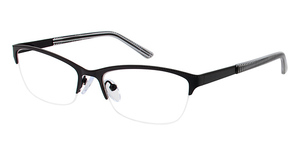 Phoebe Couture P243 Eyeglasses