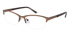 Phoebe Couture P243 Glasses