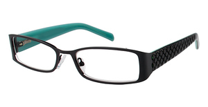 Phoebe Couture P245 Eyeglasses