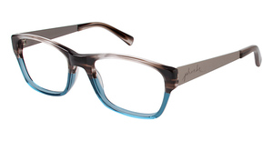 Phoebe Couture P242 Glasses