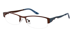 Phoebe Couture P244 Glasses