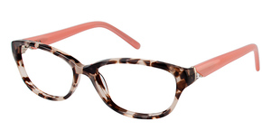 Phoebe Couture P270 Eyeglasses