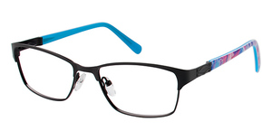 Phoebe Couture P269 Glasses