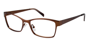 Phoebe Couture P263 Eyeglasses