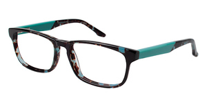 Phoebe Couture P268 Glasses