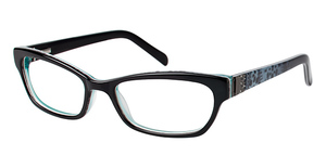 Phoebe Couture P262 Glasses