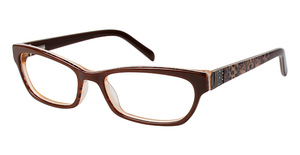 Phoebe Couture P262 Eyeglasses