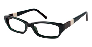 Phoebe Couture P254 Glasses