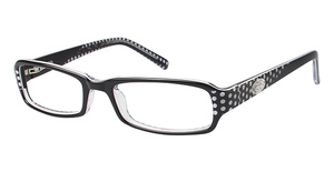Phoebe Couture P203 Eyeglasses