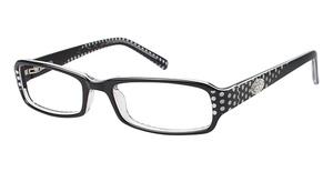 Phoebe Couture P203 Eyeglasses
