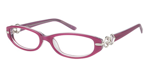 Phoebe Couture P236 Glasses