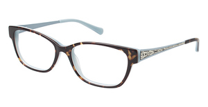 Phoebe Couture P261 Eyeglasses