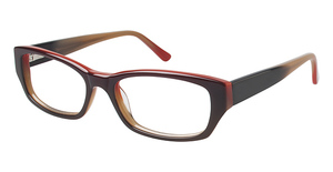 Phoebe Couture P257 Eyeglasses