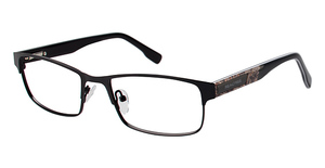 Real Tree R474 Glasses