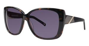 Zimco CMS 903 Sunglasses