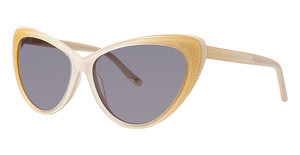 Zimco CMS 904 Sunglasses