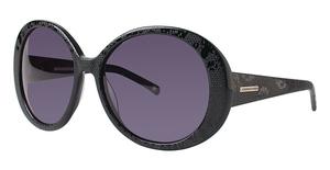 Zimco CMS 902 Sunglasses