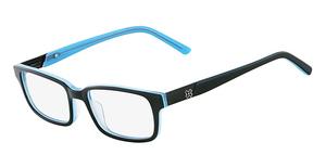 X Games Gnarly Prescription Glasses