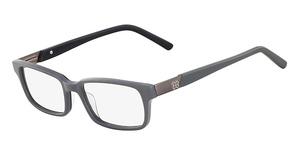 X Games Gnarly Eyeglasses
