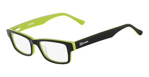 X Games HEELIE Prescription Glasses