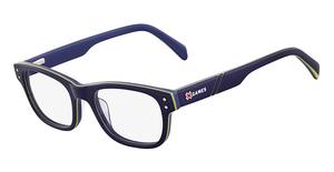 X Games Lifestyle Eyeglasses
