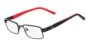 X Games Shred Prescription Glasses